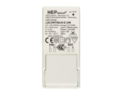 Device - HEP GmbH